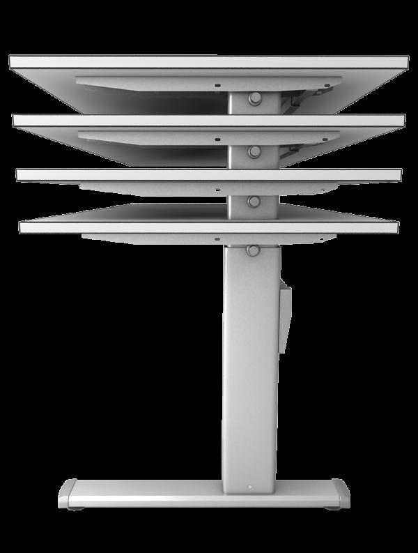 table électrique TSMX